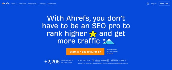 How to Increase Your Local SEO Organic Rankings Ahrefs